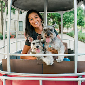 PupPupAndAwaySa Dog Training & Services San Antonio Pet Sitting